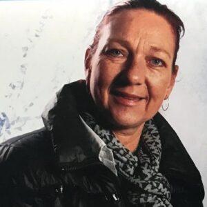 Jolanda Franken