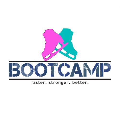 Skating Bootcamp 7-8-9 maart